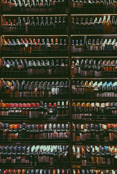 brandy-turner-517339-unsplash